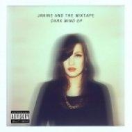 Janine and the Mixtape - Little Bit (Original mix)