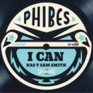 Phibes  - I Know I Can (Edit)