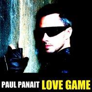 Paul Panait - Love Game (Shuffle Progression Remix)