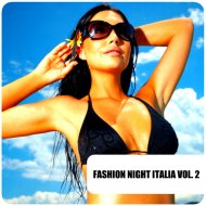 Ron Dezvous & Martin Moves - Sundown (Original Mix)