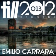 emilio carrara - Bile (Original Mix)