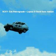 Edo Pietrogrande - Think About (Lopazz Deep Rmx)