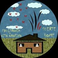 Paultronik & Vito Orofino - I Don\'t Do This (Original Mix)