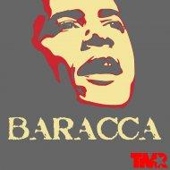 Alexander Fog - Baracca (Greencross Remix)