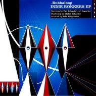 Bubbaloop - Wide Noise (Locarini Remix)
