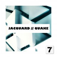 Jacquard - Quake (Original Mix)