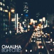 Omauha - Chiang Mai (Original mix)