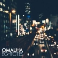 Omauha - Florence (Original mix)