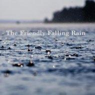 Poolz  - The Friendly Falling Rain (Original mix)