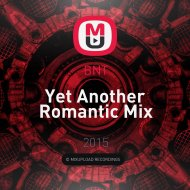 BNT - Yet Another Romantic Mix ()