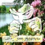 OMR - Alchemy (Original Mix)