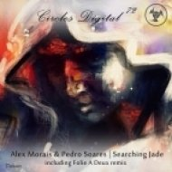 Alex Morais, Pedro Soares - Searching Jade (Folie A Deux Rotterdam Remix)