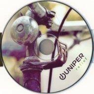 Juniper - Bells (Original mix)