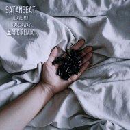 SATANBEAT  - I Gave My Tears Away (▲ΛRK Remix)
