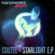 Coutel  - See The Light (Vostok-1 Remix)