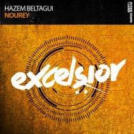 Hazem Beltagui - Nourey (Club Mix)