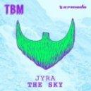 JYRA - The Sky (Original Mix)
