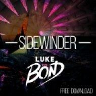 Luke Bond - Sidewinder (Original Mix)