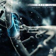 Gaze Ill - C15 (Original mix)