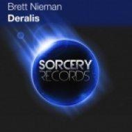 Brett Nieman - Deralis (Original Mix)