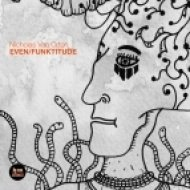 Nicholas Van Orton - Funktitude (Original Mix)
