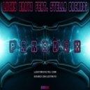 Lucky Bravo - Feat. Stella Bacardi  - Paradox (Original Mix)