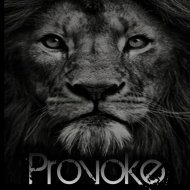 Provoke  - Only The Mind Can Grant You Power (Original mix)