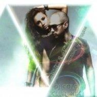 Artik & Asti - Никому Не Отдам (Dj Cold Club Mix)
