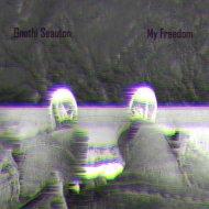 Gnothi Seauton - My Freedom (Original mix)