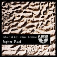Aber & No One Name - Silk Road (Analog Trip Oldschool Remix)