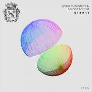Justin Marchacos, Second Format - Dictator (Original Mix)
