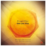 Proglifter - One Last Kiss (Original mix)