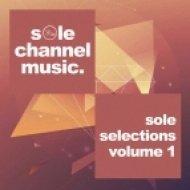 Mr. V, Dario D\'Attis - Jus Dance  (Dario D\'Attis Remix)