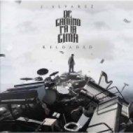 J Alvarez - No la Dejes Caer (Original mix)
