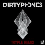 Dirtyphonics & 12th Planet feat. Julie Hardy  - Freefall (Tryple Remix)