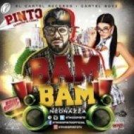 Pinto LMDT - Bam Bam (Original mix)