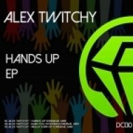 Alex Twitchy - Man You Stepping (Original Mix)