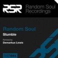 Random Soul - Stumble (RSR Deep Wash)