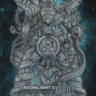 Neonlight, Wintermute - Influx (Original Mix)