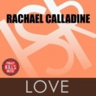 Rachael Calladine - Love (Twilight Dub Mix)