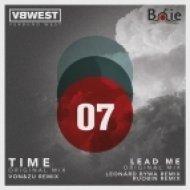Verbund West - Lead Me (Ruobin Remix)