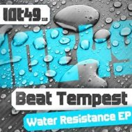 Beat Tempest - Slide (Original mix)