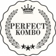 PERFECT KOMBO - - SPINSYDE (ORIGINAL MIX)