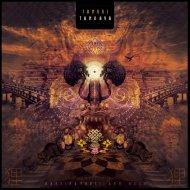 Babagoon - Holographic Source (Original Mix)