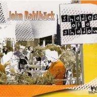 John Dahlback - You Make Me Feel The Vibe (Original Mix)
