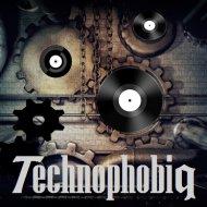 Technophobiq - Quiet (Original Mix)