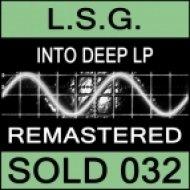 L.S.G. - Westside (Original mix)