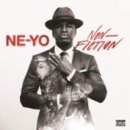 Ne-Yo - Money Can't Buy (feat. Jeezy)