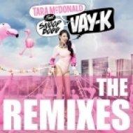 Tara McDonald feat. Snoop Dogg - Vay-K (Gabriel & Castellon Remix) (Gabriel & Castellon Remix)