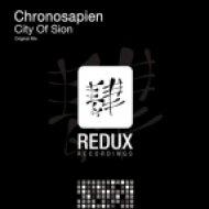 Chronosapien - City Of Sion (Original Mix)
